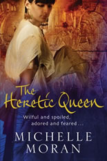the-heretic-queen